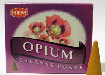 Kegel Opium