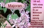 Majoranöl 10 ml