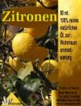 Zitronenöl 50ml